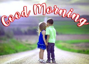 Best Sweet Romantic Good Morning Images Pictures Photo Wallpaper Pics Free HD Download For Whatsapp