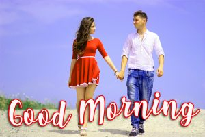 Best Sweet Romantic Good Morning Images Pictures Photo Wallpaper Free Download