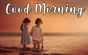 Best friend good morning Images Pictures Wallpaper Pics Photo Free HD Download