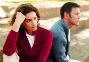 849 Breakup Couple Sad Images Hd Download