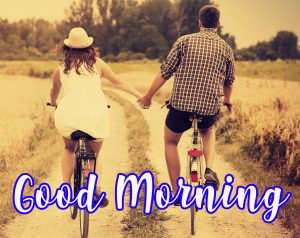Dear Friends good morning Images Wallpaper Photo Images Download HD