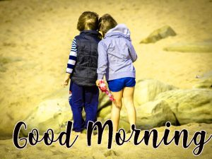 Dear Friends good morning Images Photo Wallpaper Pictures Free HD