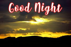Free Good Night Images Photo Wallpaper Pictures free HD Download