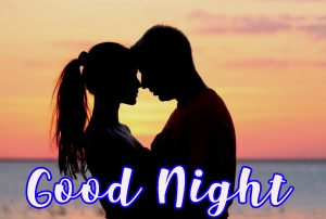 Girlfriend good night Images Pictures Photo HD