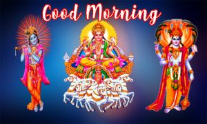 God Good Morning Images Photo Wallpaper Pictures HD