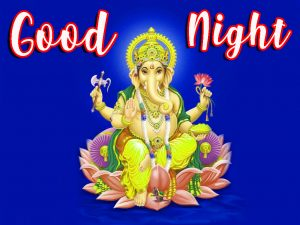 God Good Night Images Wallpaper Photo Pictures Pics Free HD Download
