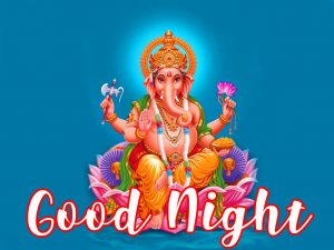 God Good Night Images Pictures Photo Wallpaper Pics HD Download For Whatsapp