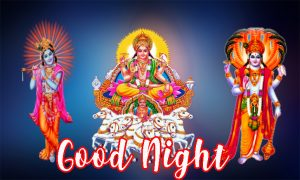 God Good Night Images Pictures Photo Wallpaper Pics Free HD