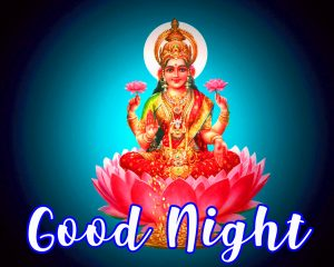 1724 God Good Night Images Photo Download