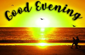 Good Evening Images Photo Wallpaper Pictures Free HD