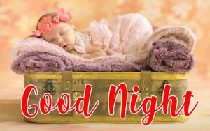 Gud nyt Pics Pictures Photo Wallpaper Images Free HD Download For Whatsapp