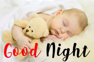 Gud nyt Pics Photo Wallpaper Pictures Wallpaper Free Download For Facebook