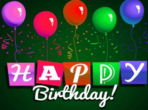 Happy Birthday Images Pictures Photo Wallpaper Pics Free HD
