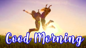 Joyful Good Morning Wishes Images Photo Wallpaper Pictures Free HD Download