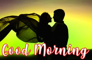 Kiss Me Good Morning Images Photo Wallpaper Pictures Pics Free Download