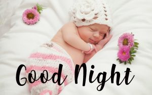 Latest Good Night Images Photo Wallpaper HD