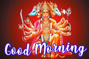 Mangalwar Good Morning Images Photo Wallpaper Pictures Free HD