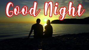 Romantic Good Night HD Images Wallpaper Photo Pictures HD