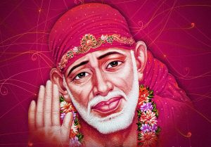 Shirdi Sai Baba Images Photo Wallpaper Pictures Pics Free HD Download