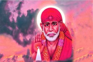 Shirdi Sai Baba Images Photo Wallpaper Pictures Pics Free Download