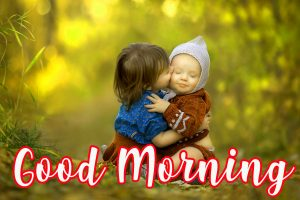 Sister Good Morning Images Photo Wallpaper Pictures HD