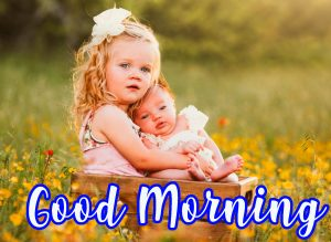 Sister Good Morning Images Wallpaper Pictures Photo Free HD Download