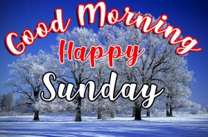 Sunday Good Morning Images Wallpaper Pictures Free HD Download