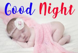 Very Cute Good Night Images Pictures Photo Wallpaper Free HD Download