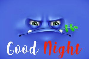 Very funny good night images Pictures Photo Wallpaper Free HD Download