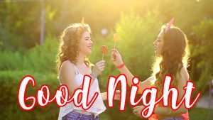 friends good night images Wallpaper Pictures Photo Pics Free HD Download