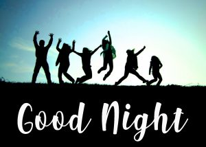 friends good night images Pictures Photo Wallpaper Free Download