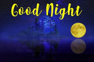 gdnt Images Wallpaper Photo Pictures Pics Free Download