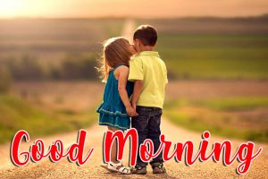 Good Morning Images Photo Wallpaper Pictures Pics Free HD Download