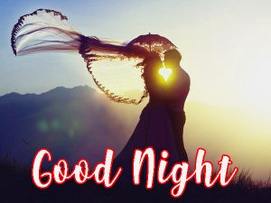 Love Good Night Images Photo Wallpaper Pictures HD