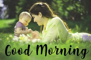 good morning images Wallpaper Pictures Photo Pics Free HD Download For Mom