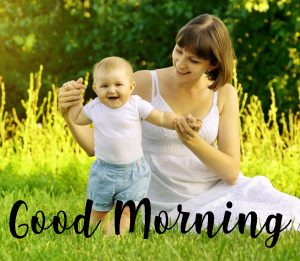 good morning images Photo Wallpaper Pictures Pics Free HD For Mom