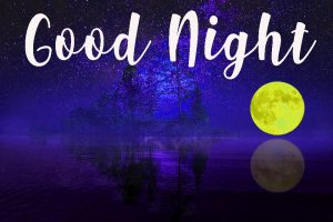 new good night Images Photo Wallpaper Pictures Free Download