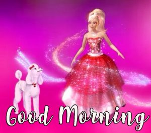 Good Morning Images Pictures Photo Wallpaper Pics Free HD Download For Princess