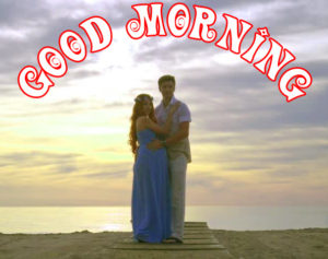 Hd more image download good morning love romantic