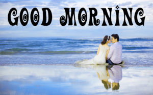 Sweet Romantic Good Morning Images photo pics free hd