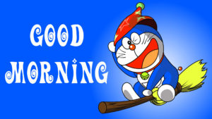 Cartoon Good Morning Images wallpaper pictures hd download