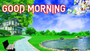 3d Gud Mrng Images pictures photo hd download