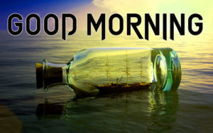 3d Gud Mrng Images wallpaper photo hd