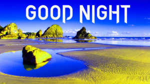 Good Night Honey Sweet Dreams Images wallpaper photo hd download