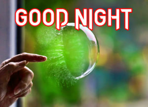Amazing Good Night Images pictures photo hd download