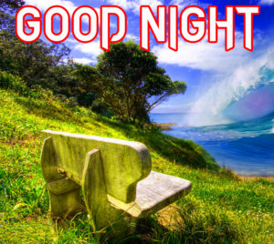 Amazing Good Night Images pictures photo free hd