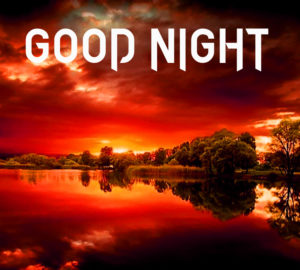 Amazing Good Night Images photo download