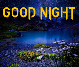 Beautiful Good Night Images wallpaper photo hd download