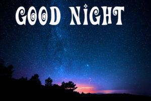 Beautiful Good Night Images Pictures photo free hd