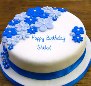 Birthday Cake Images pics pictures free hd